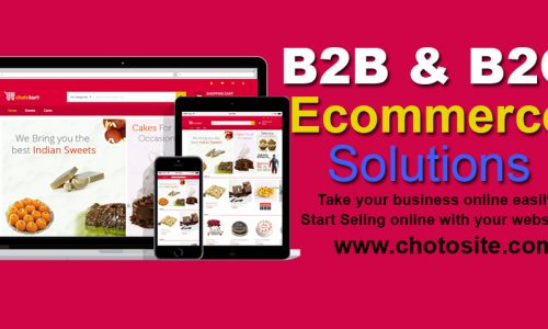 Ecommerce Website Company in Uttara Dhaka