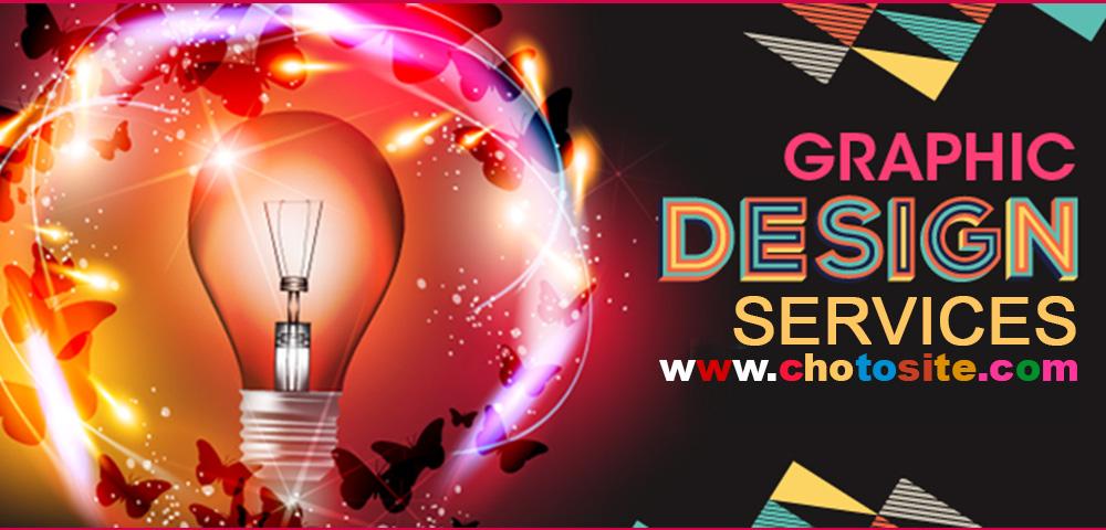 Graphics design service Uttara Dhaka Bangladesh