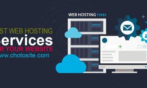 Web Hosting Company in Uttara Dhaka