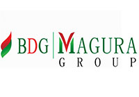 BDG Magura Group