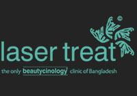 Laser Treat